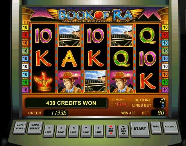 Запуск видео-слота Conan, что предлагает Пин Ап казино официальный сайт