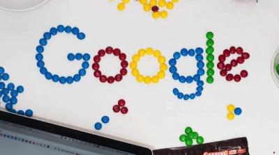 Стало известно, сколько зарабатывают работники Google за час