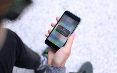 Пользователям iOS угрожают шпионские приложения