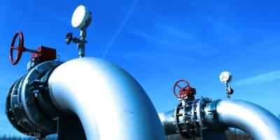 Украина получает газ в два раза дороже, чем могла бы, - Путин