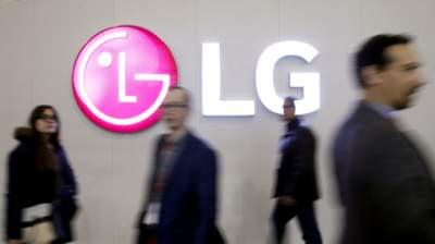 Южная Корея прекращает производство смартфонов LG