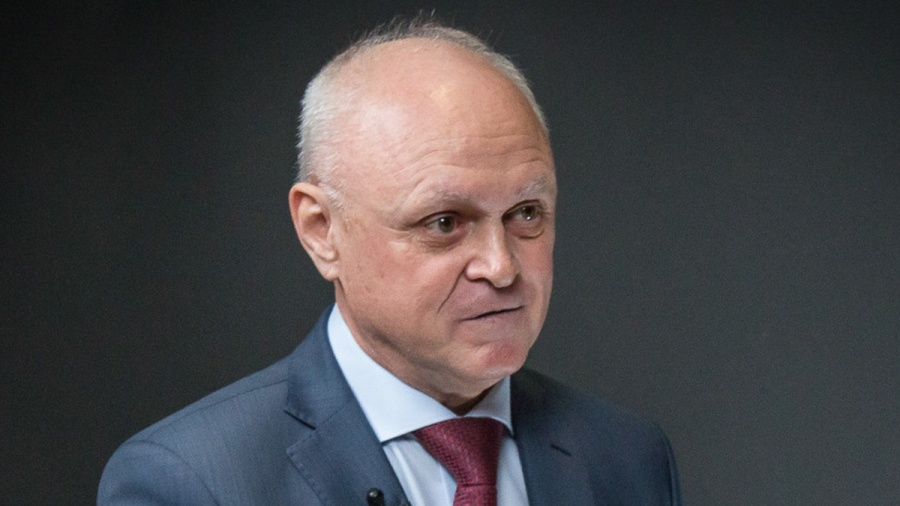 У Зеленского пообещали наказать виновных за Крым и начало войны на Донбассе