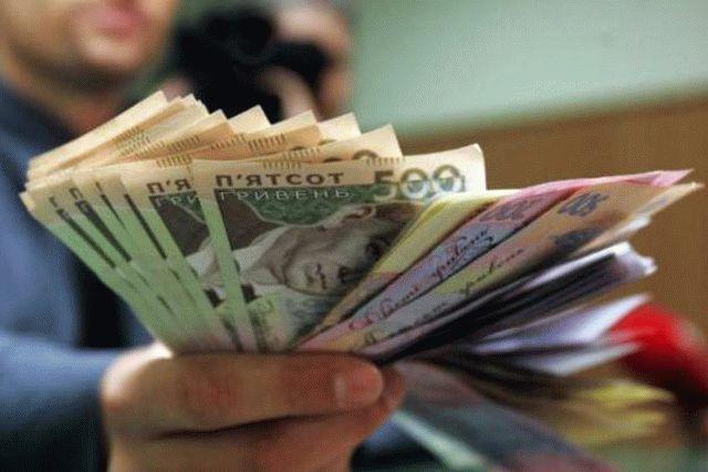 До 5 мая ветеранам войны выплатят денежную помощь