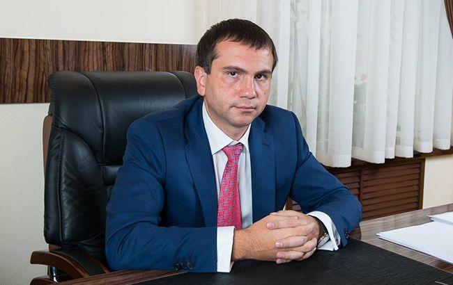 Судья Вовк заявил, что Раду можно распустить до 14 июня