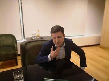 У Порошенко дали важный совет Зеленскому