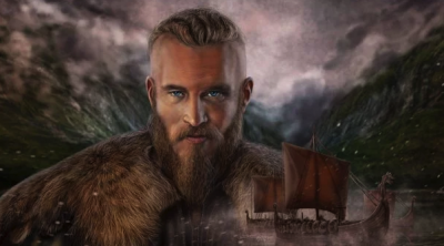 Ubisoft может выпустить игру о викингах
