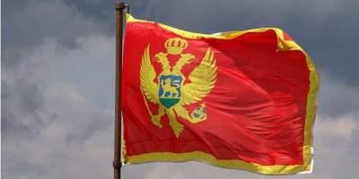 В Черногории двух россиян признали виновными в попытке путча