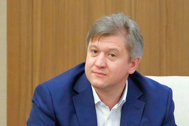 У Зеленского рассказали, как будут набирать министров и глав ведомств