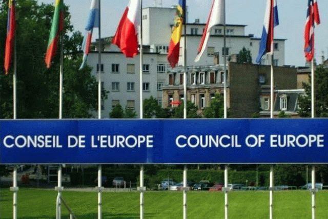 В Киеве заявили о кризисном состоянии Совета Европы