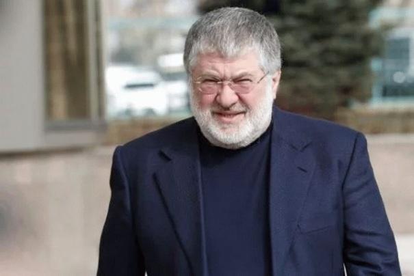 Коломойский утверждает, что Аваков должен остаться в Кабмине при Зеленском