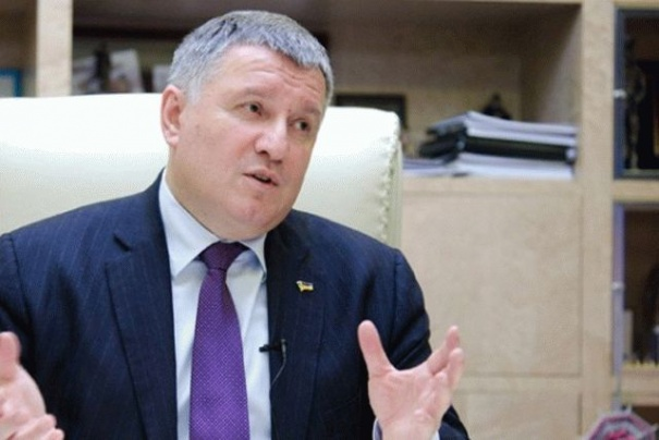Аваков объявил о своем решении по участию в выборах