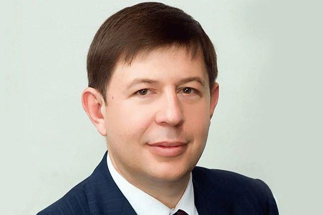 Окружение Медведчука взяло под контроль телеканал ZIK