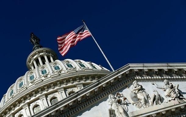 В Конгрессе США одобрили законопроект о санкциях против газопроводов России