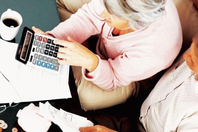 Пенсия 2019: от чего зависит прибавка к выплатам в июле