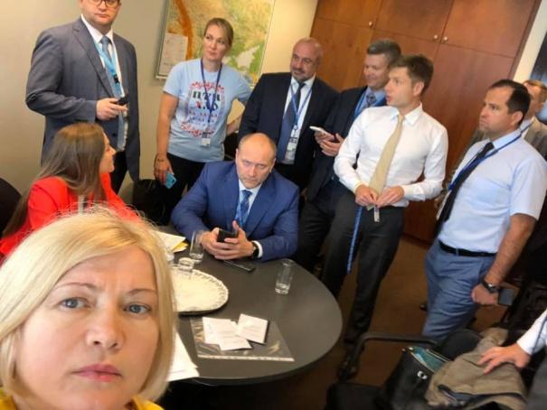 Борьба против возвращения России в ПАСЕ: стал известен расклад сил