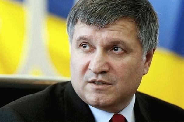 Аваков предоставил ЦИК документ для снятия Клюева с выборов