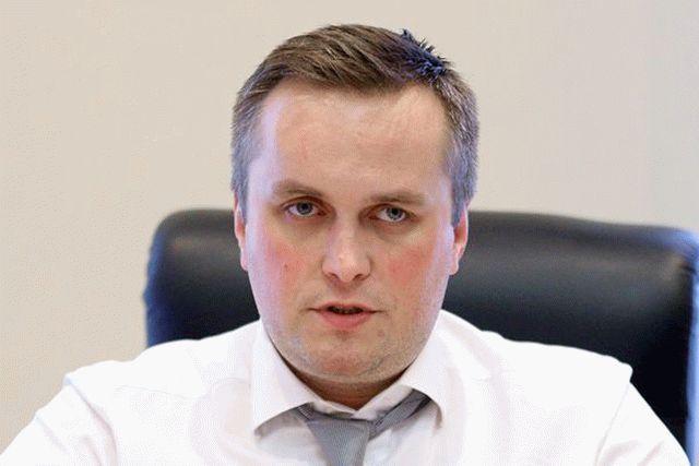 Посол ЕС в Украине раскритиковал главу САП Холодницкого