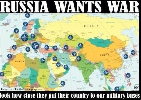 Российское посольство признало Крым украинским