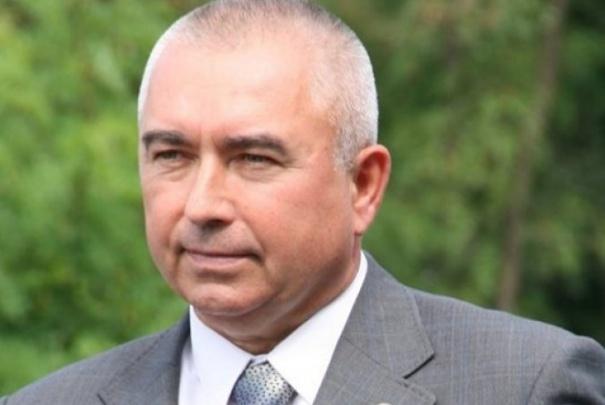 Нардеп от БПП выиграл округ у кандидата от «Слуги народа» и Пашинского
