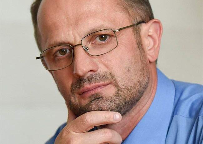 У Зеленского полностью отстранили Медведчука от переговоров по Донбассу