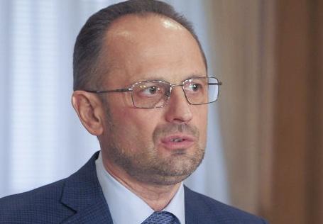 Бойцам ВСУ угрожают непонятной ответственностью за ведение огня на Донбассе