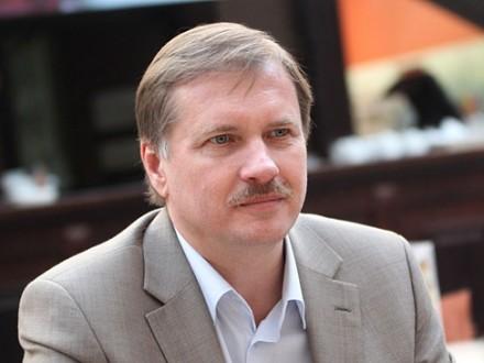 Черновол заявил о торгах за посты премьер-министра и генпрокурора