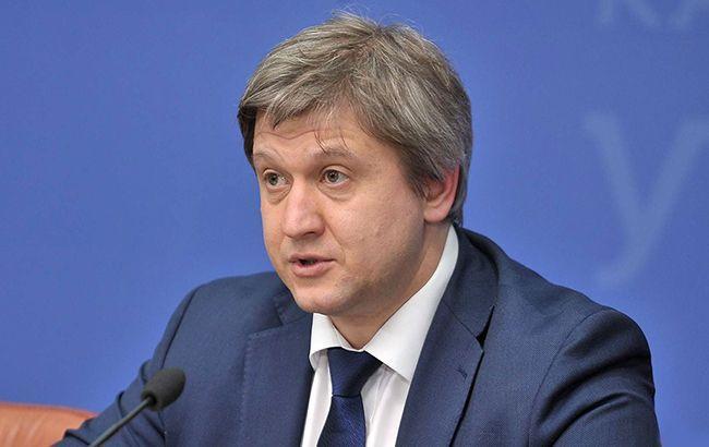Секретарь СНБО отреагировал на телемост с Россией