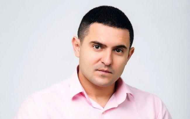 Суд вернул в избирательную гонку Куницкого от «Слуги народа»