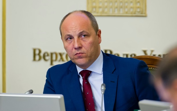 Клюева и Шария могут вновь снять с выборов