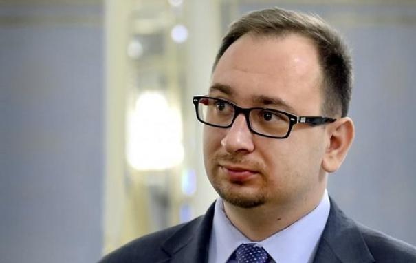 Полозов считает, что Россия намерена выполнить решение трибунала по морякам