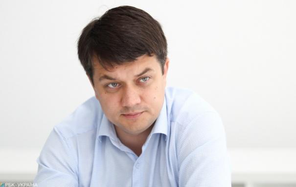 У Зеленского сформулировали позицию по статусу русского языка