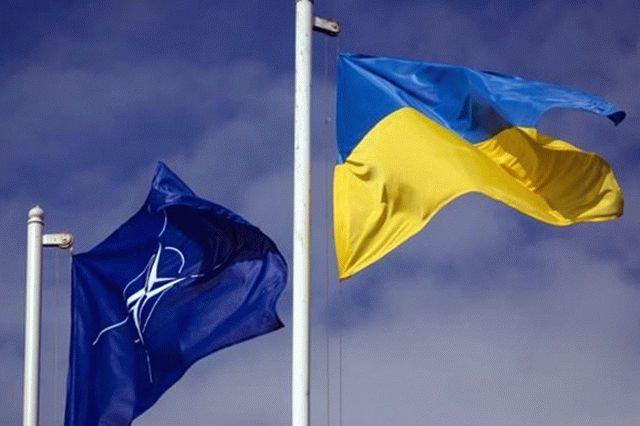 Столтенберг заявил, что Россия не сможет блокировать вступление Украины в НАТО