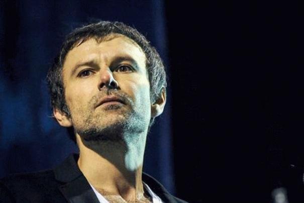 Вакарчук заявил, что на него идет грязная атака со стороны Порошенко