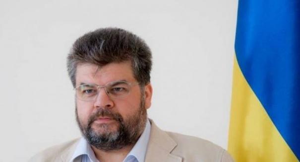 У Зеленского объяснили новую политику по Донбассу