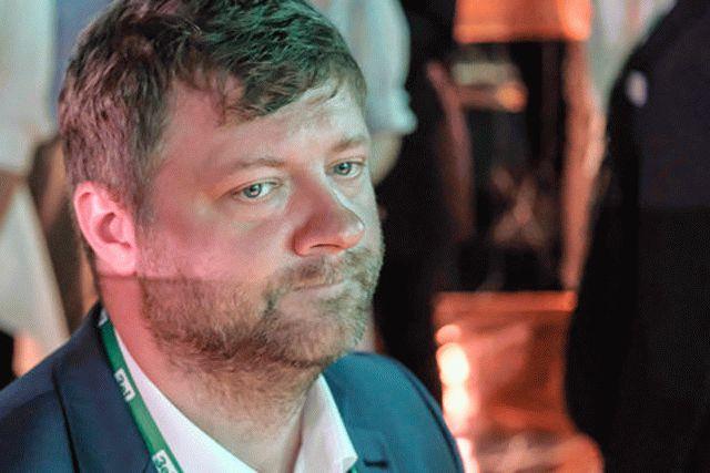 У Зеленского озвучили позицию по проведению местных выборов