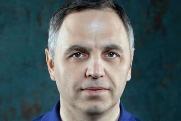 Печерский суд принял решение о выплате Портнову компенсации из бюджета Украины