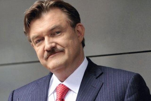 Евгений Киселев ушел с телеканала «Прямой»