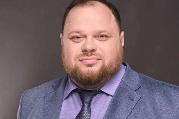 У Зеленского рассказали о подготовленных изменениях в Конституцию