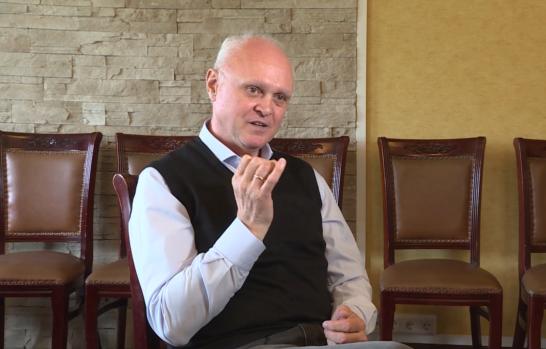 Советник Зеленского заявил о подготовке России к масштабному военному вторжению