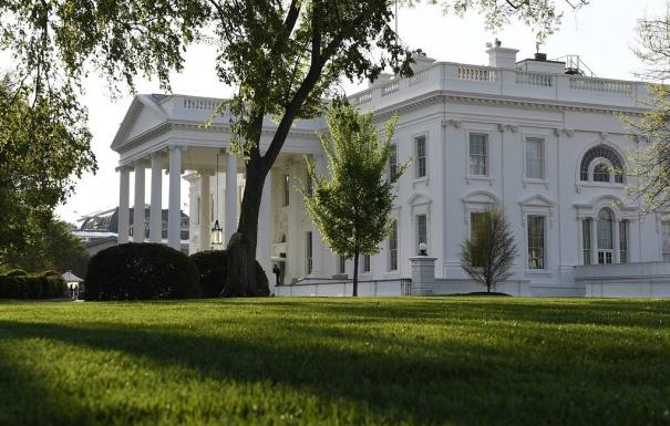 США объявили официальную позицию по возвращению России в G8
