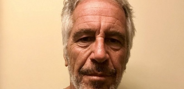 У американского миллиардера Эпштейна при вскрытии обнаружили переломы шеи