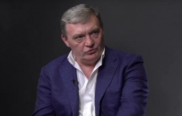 НАБУ проводит задержание замминистра Грымчака: первые подробности
