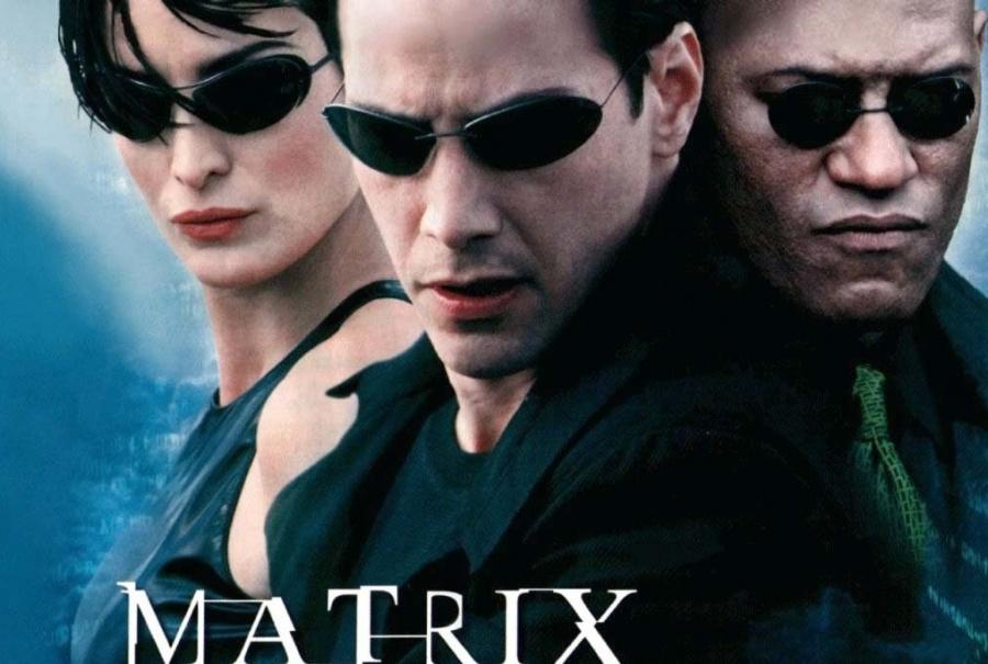 Условие Киану Ривза принято: Warner Bros. снимет «Матрицу 4»