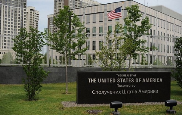 США оценили реакцию Зеленского на агрессию России