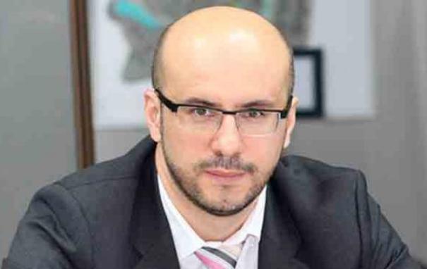 Верховный суд отменил результаты выборов в округе, где победил Рудык