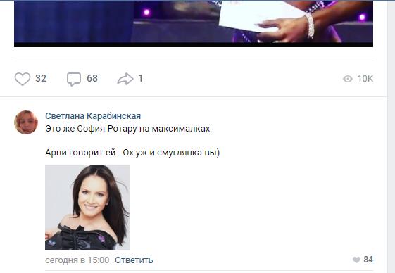 Обнаружен двойник Владимира Зеленского: фото