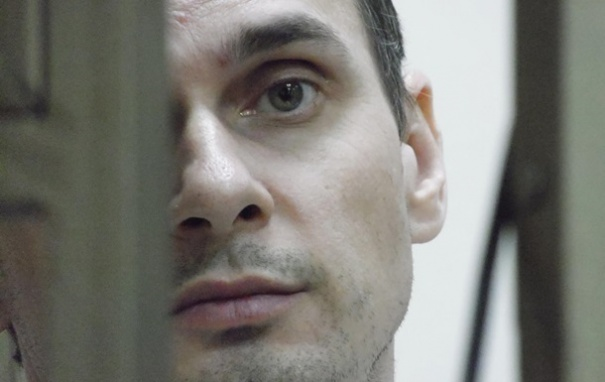 В России раскрыли детали большого обмена пленными с Украиной