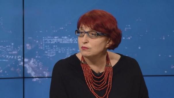«Слуга народа» проверит все соцвыплаты украинцам