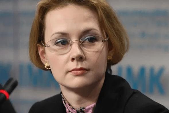 Зеркаль назвала нонсенсом и унижением предложение Кремля