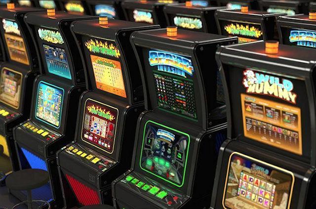 Встреча с онлайн казино Лавина оставляет приятное послевкусие азарта